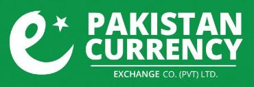 ria rate in pakistan today
