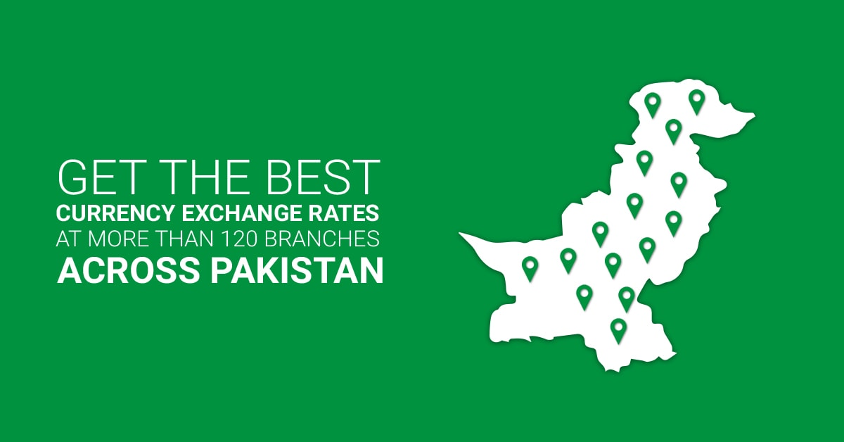 Western Union | Ria | Money Gram | Currency Exchange Rates